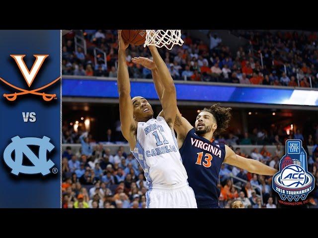 Uva+Basketball+Tickets
