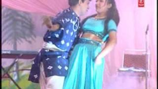 Cheap Bhojpuri Song - Bahiya Mei Leke Dela Khacha Kach