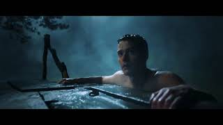 [Трейлер 2] Русалка Озеро мертвых