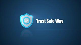 기업 인터넷 정보 보안, 게이트웨이 서버 보안 SDP …