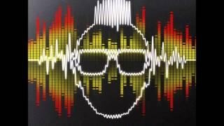 Wickedest Style Sean Paul  Feat. Iggy Azalea