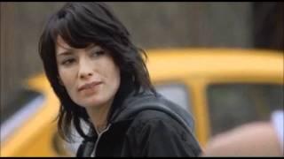 Lena Headey ~ Genius ~ The Murmurs ~ (I Think She