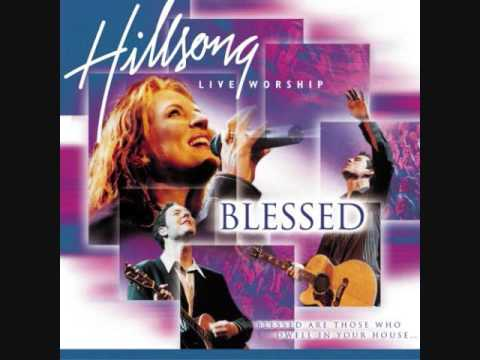 Hillsongs Blessed - Darlene Zschech - Full Album