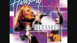 Hillsongs Blessed - Darlene Zschech - Full Album YouTube Videos