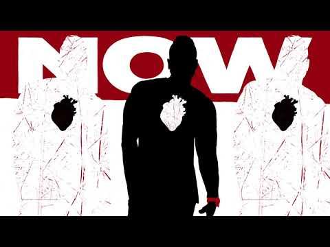 Jason Derulo - Take You Dancing [Official Lyric Video]