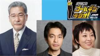 劇作家で小説家の前田司郎さんが、初監督映画「ジ、エクストリーム、ス...