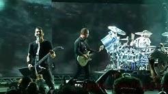Godsmack - Awake - Live HD (PNC Bank Arts Center)