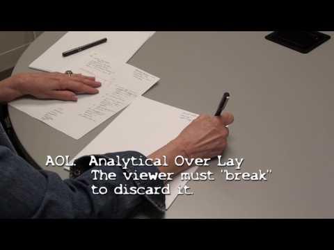 Operational CRV Session--Apollo15 Izsak D Object--Remote Viewer Bravo