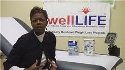 hqdefault - Diabetes Prevention Campaign