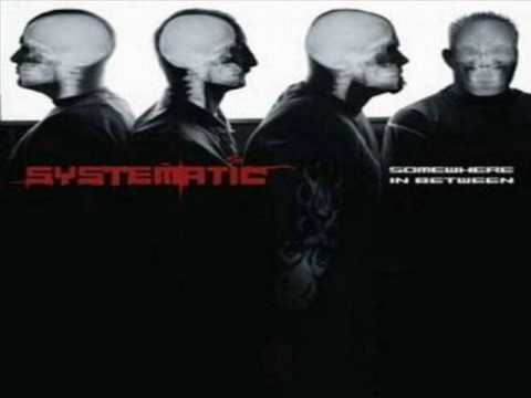 Systematic - Deep Colors Bleed