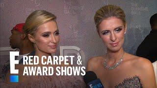Why Paris Hilton Is Postponing Her Wedding | E! Red Carpet & Award Shows