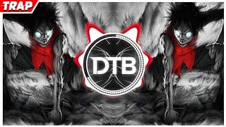 One Piece - Let's Battle (JXSHYB Trap Remix)