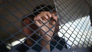 Migrant child died in US custody in September