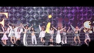 E-girls:11人の新...