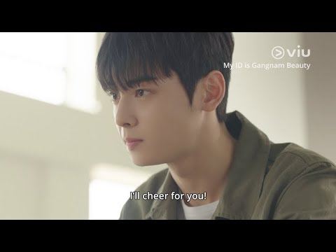 download lagu ost my id is gangnam beauty part 3