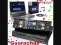 Guaracha - La Ola Marina