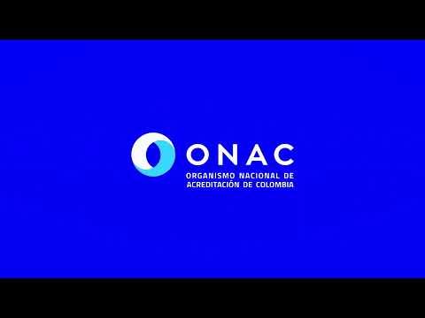 Nueva marca ONAC