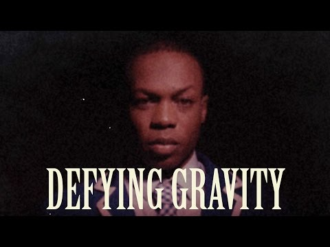 Download Youtube: Defying Gravity by Todrick Hall
