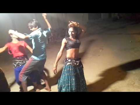 Desi song pk