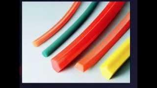 PU Beltings - ПУ Клиновой ремень (С Super ручка), ПУ V кабель, Уретановая приводной ремень(, 2014-02-25T10:31:52.000Z)