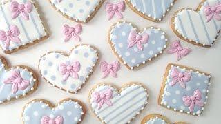 haz cupcakes