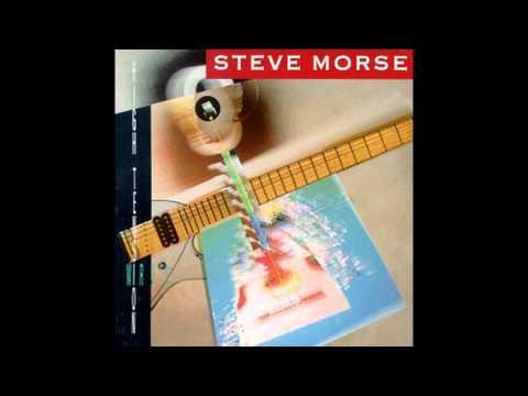 Steve Morse Band - Tumeni Notes
