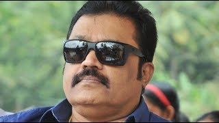 Suresh Gopi MP Political Speech