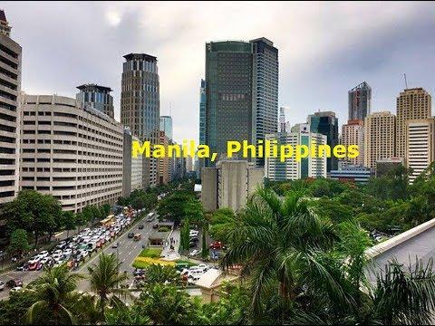 Cámara Oficial de Comercio de España en Filipinas | Philippines ...