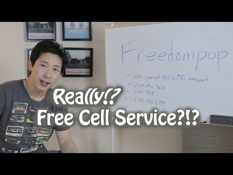 free-cellphone-service-from-freedompop-|-beatthebush