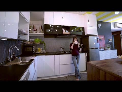 Ikea Bloggers Feature Jules Metod Makeover Youtube - Ikea Metod Youtube