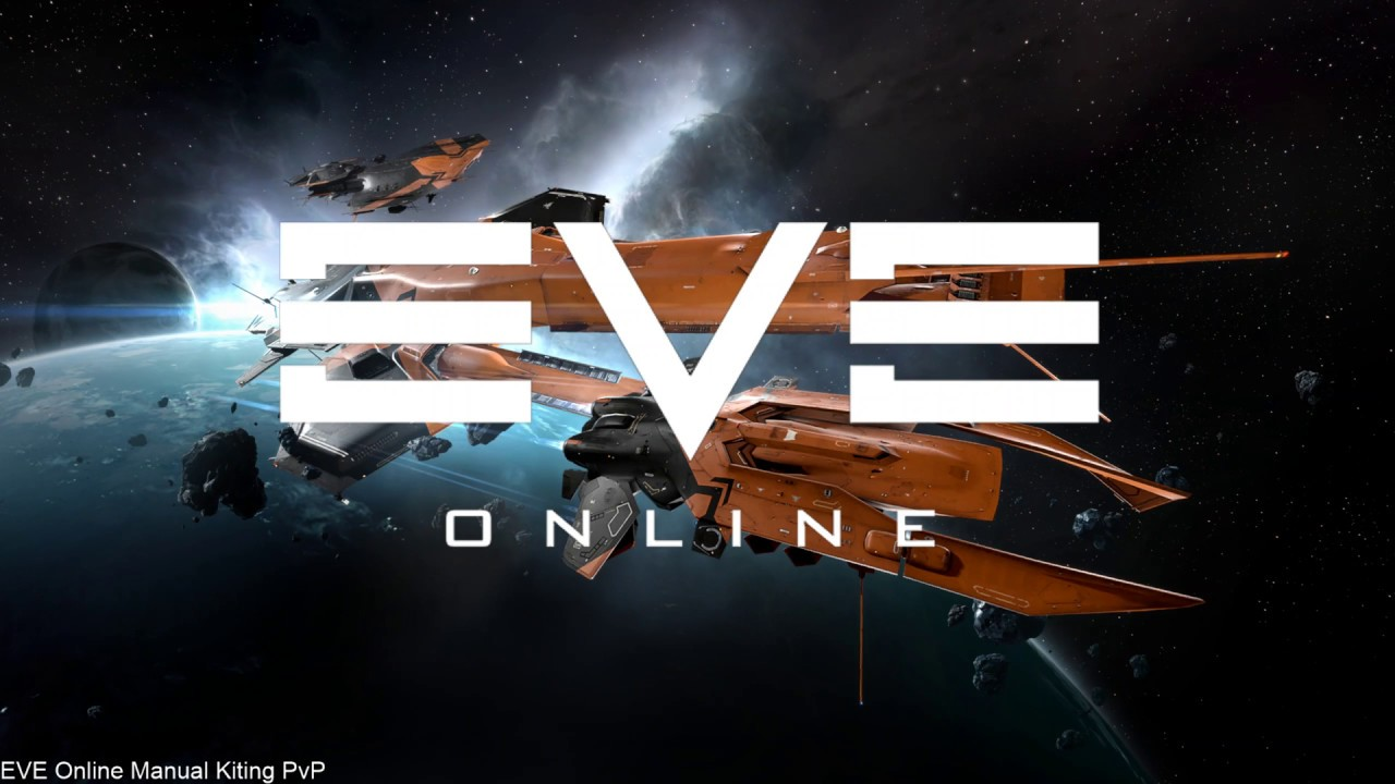 eve online garmur 100 killmark challenge part 252 8km 10km rh youtube com