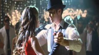 """танец из фильма """"Ещё одна история о золушке"""""""