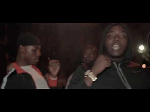 BCP x BRB - Only The Members (Official Music Video) Shot By @HoldUpTV