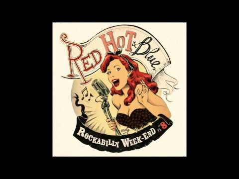 Gene Simmons - Drinkin' Wine