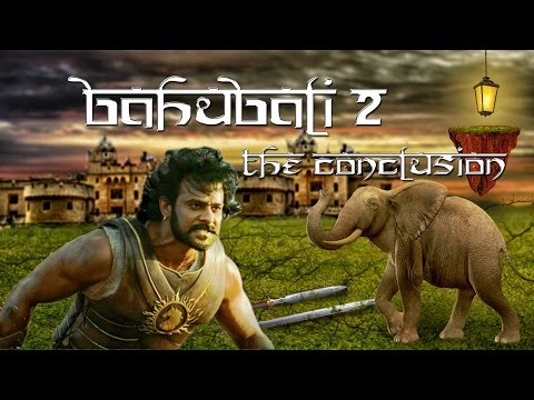 Download Bahubali 2 full movie and many...