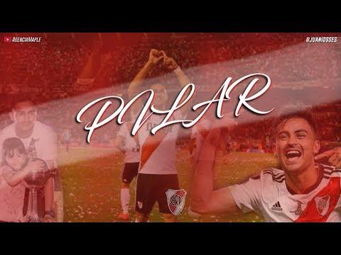 PILAR - DESPEDIDA PITY MARTINEZ