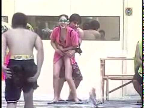 videos of people being forced to have sex