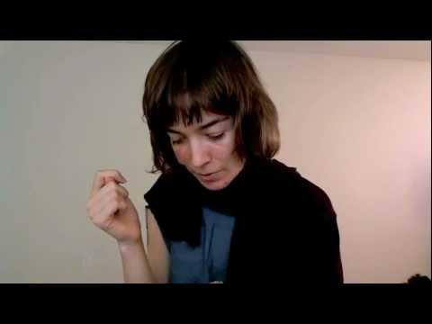Kiyarii Reads (4) You - Jitterbug Perfume