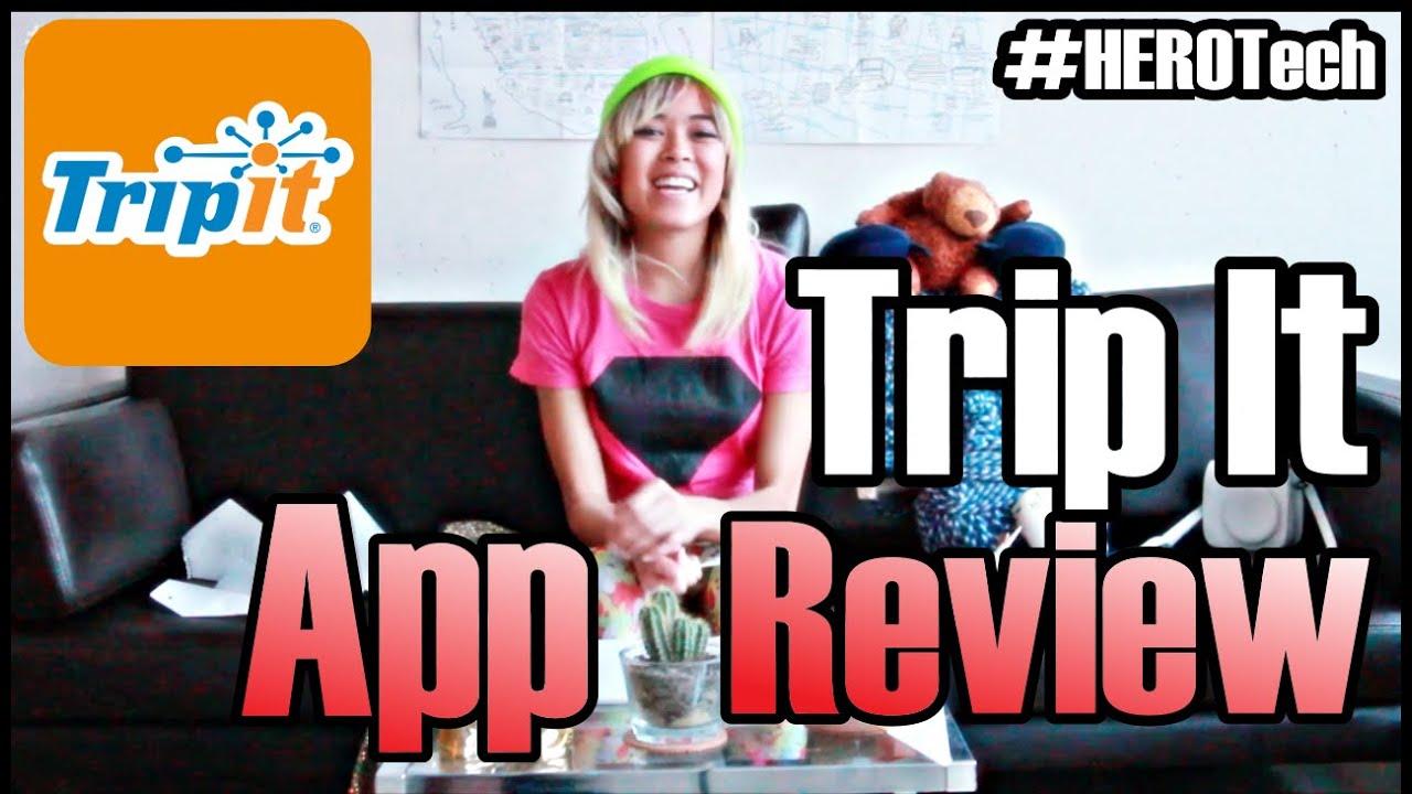 13 Best TripIt Alternatives | Reviews | Pros & Cons