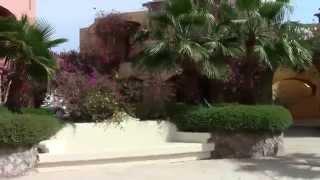 видео Отзывы об отеле » Sultan Bey (Султан Бей) 4* » Эль Гуна » Египет , горящие туры, отели, отзывы, фото