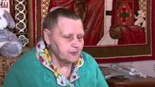 Ванга Кирово Чепецкая