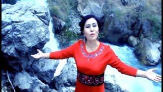 Венера Назаралиева - Кел бийлейли ырдайлы / Жан клип | MuzKg