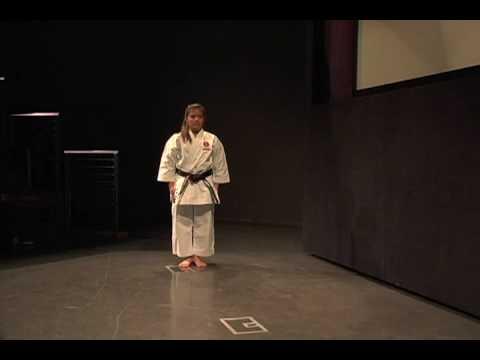Kenjinkai: Past, Present, and Future - Cultural Performance 2