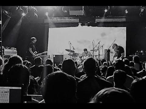 Airiel - In Your Room (Live) 7.29 Echoplex Los Angeles (2018)