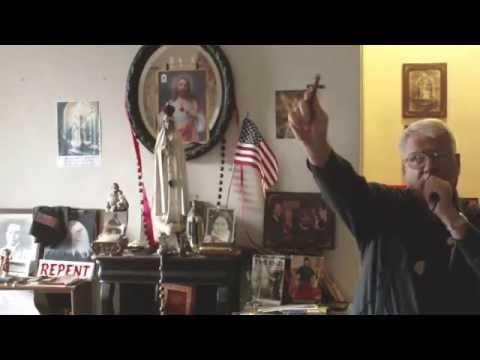 Memorial Day vs. Liberalism in Church, US & World