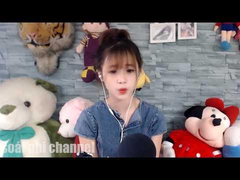 Láo Soái Nhi rap Chung Tình