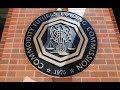 CFTC Now Interested In Safeguarding Digital Assets