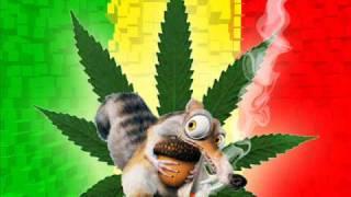 DJ Scot Project Do You Wanna Get High