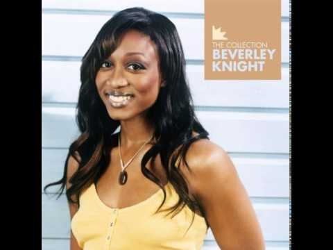 Beverley Knight - Beautiful Contradiction