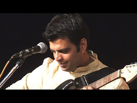 Prasad Ruparel Shares His Musical Journey With Biscoot!
